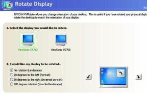 dual_monitor_12