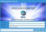 Aplikasi Pendataan Data Pokok Pendidikan Dasar (Dapodikdas) T.P 2014/2015 II (StoreProcedure)