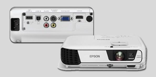 spesifikasi-projector-epson-eb-s300-dan-harga-terbaru-2017